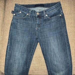 EUC Rock & Republic Jeans Size 6.